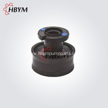 Concrete Pump Spare Parts Concrete Pump Piston