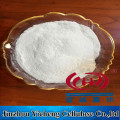 Hydroxypropyl cellulose chemicals cellulose ether HPMC