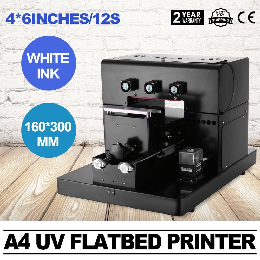 A4-UV-Printer-Smallest-UV-Flatbed-Printer 4