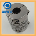 MPM SPARE PARTS VY AXIS P3373 Bearing C043S-3