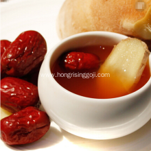 Chinese Dates Processor and wholesaler of Chinese