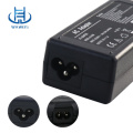 adapter 65w 19v 3.16a for Samsung