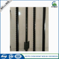 New Design Q235 Y Type Fence Post