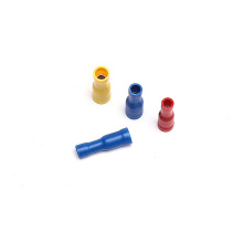 FRD Fully Insulated Pin Terminals