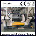 Electrical Mill Roll Stand