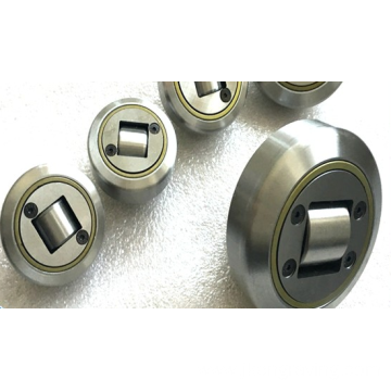 Needle Rolling Compound Bearing