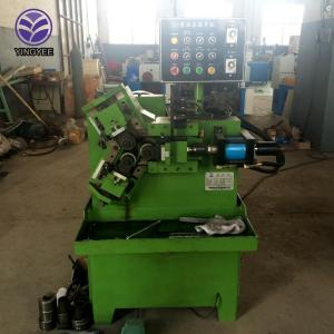 KB-30A Thread rolling machine