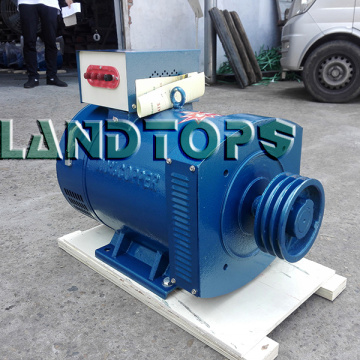 LANDTOP 15KW STC Three Phase Alternator Belt