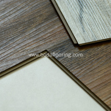 Factory Wholesale Vinyl spc Click Lock Flooring Tiles