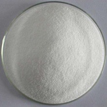 High Quality Herbicide Bispyribac-sodium
