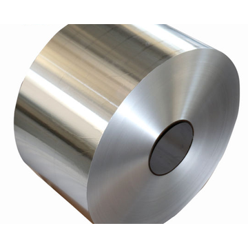 High Definition Color Coated Aluminum Painted Coil Sheet