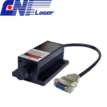 1064nm Solid State IR Laser