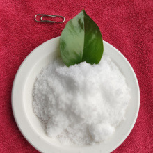 magnesium sulfate bath salt health for body