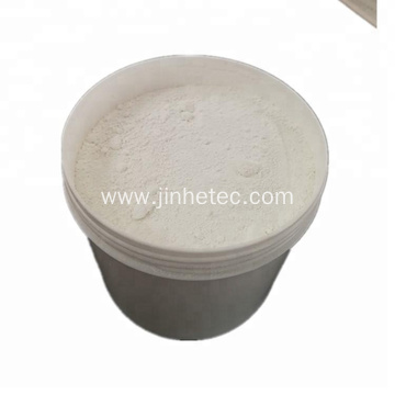 High duty glossy latex paint Titanium Dioxide price