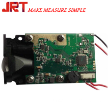 Laser Distance Measure Module