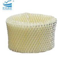 Protec Humidifier Replacement Filter