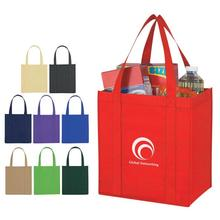 Non Woven Bag -Tote Shopping Non Woven Bag For Sale