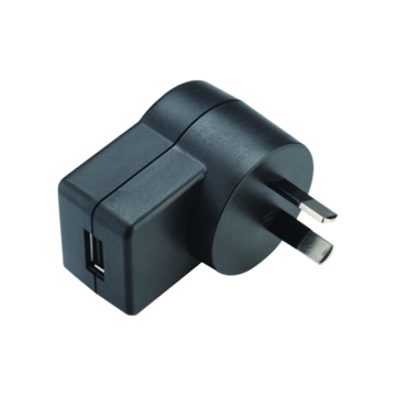 USB Travel Mobile Phone Charger