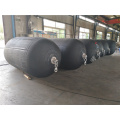 Grey Color Pneumatic Fenders