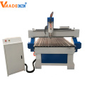 1325 1530 CNC wood router machine