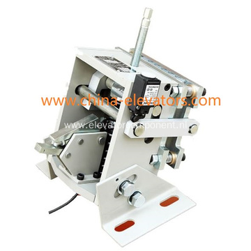 Elevator Roper Gripper with ACOP