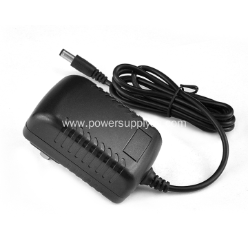 Travel Switching Power Adapter 5V1.5A