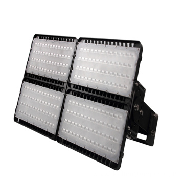800W LED Stadium Lamp with CE&RoHS