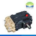High Pressure Cleaner ceramic Pumps 16Liter