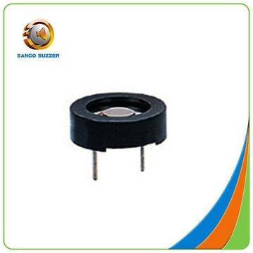 BUZZER Magnetic Transducer EMT12-107 series