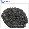 Silicon carbide  used for piezoelectric crystal industry