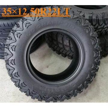 Ban Off-Road M / T HD868 35 × 12.50R22LT