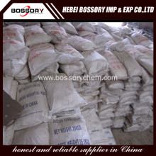 Why Used Sodium Formate Industrial Grade