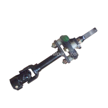 Great Wall Hover Lower Drive Shaft