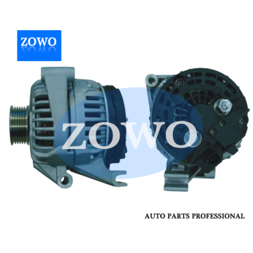0124425064 BOSCH CAR ALTERNATOR 120A 12V