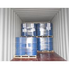 High Quality for Raw Material For Paper Liauid Titanium Tetra Chloride export to Finland Factory