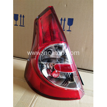 Rear Lights Tail Lights Dacia Sandero 08-12 8200734824