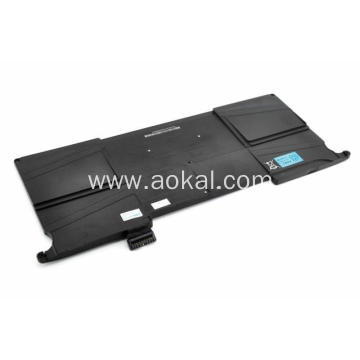I-Laptop Battery MacBook Air 11 '' A1465 A1370