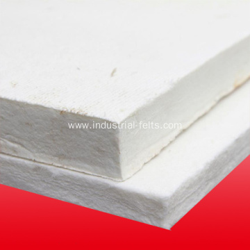 Armagel Ht650 Aerogel For High Temperature Applications