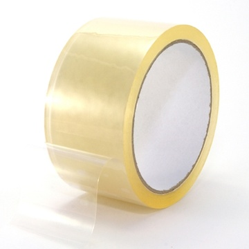 transparent waterproof colored tape