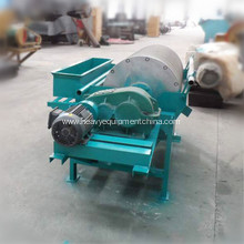 Factory directly supply for Offer Mineral Separator,Magnetic Separation,Wet Magnetic Separator From China Manufacturer Hot Sale Wet Drum Magnetic Separator export to Guinea-Bissau Supplier