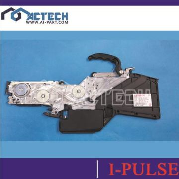 F3-8 I-pulse SMT Tape Feeder