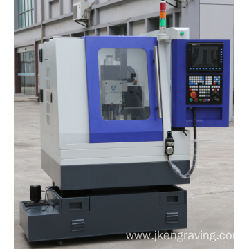CNC Electronic Industry Engraving Machine