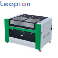 HUAGUI CO2 Fabric Laser Cutting Machine