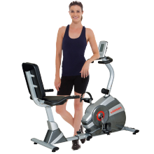 Best Recumbent Bike Commercial Gym Equipment