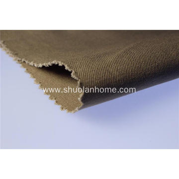 Labour suit uniform fabric
