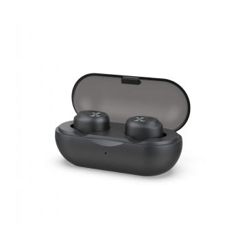 Wireless Sports Earbuds with Charging Case