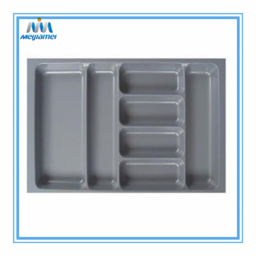 Plastic Organizer Tray for 800mm Drawer