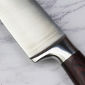Full tang forged hight quality kitchen knife