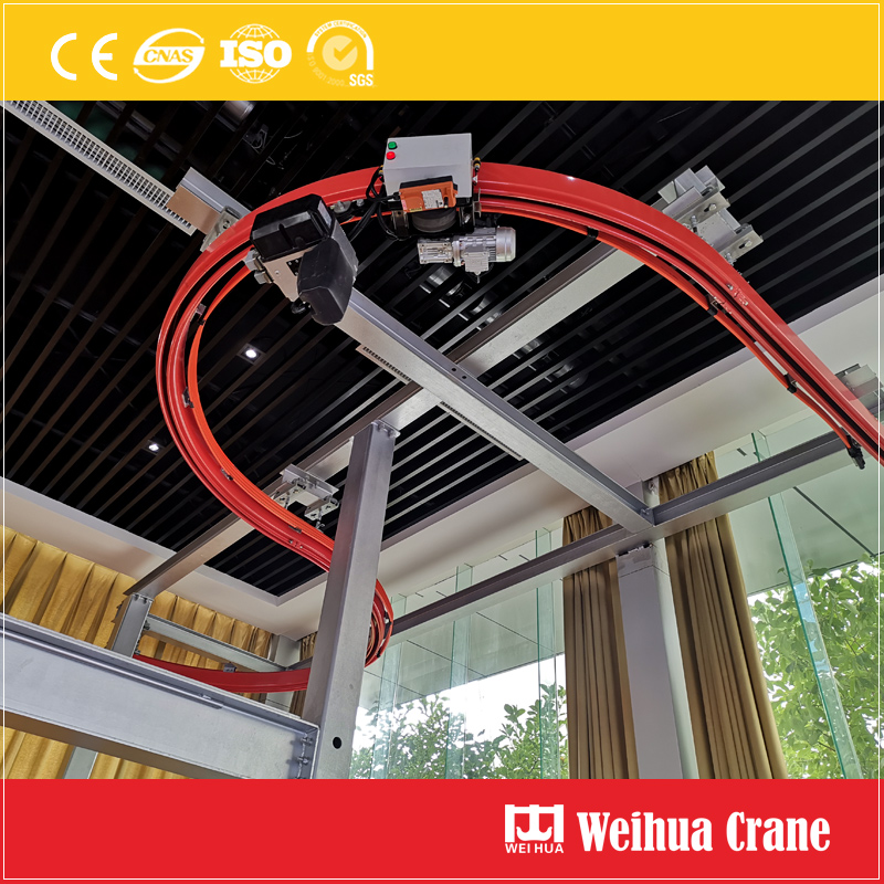 flexible-combined-crane-system