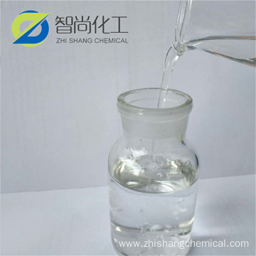 High purity colerless 99%/120 # solvent oil 51410-72-1